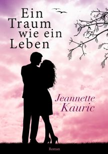 finales-ebook-cover-traumleben-ebook